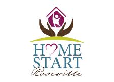 Roseville Home Start