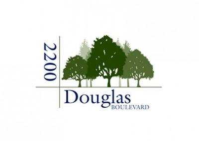 2200 Douglas Boulevard