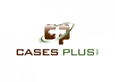 Cases Plus