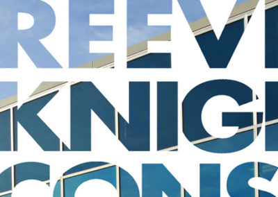 Reeve-Knight Construction